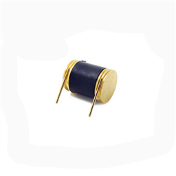 801S Highly Sensitive Vibration Sensor