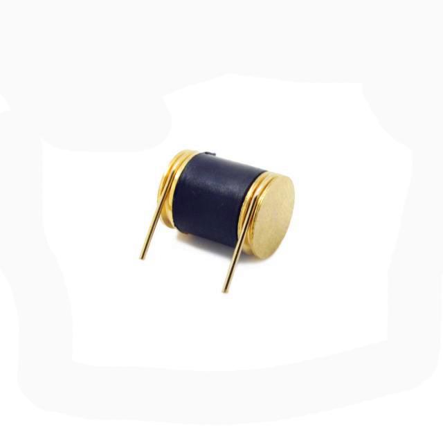 801s Highly Sensitive Vibration Sensor South Africa