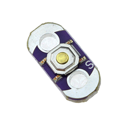 LilyPad Button Board Module