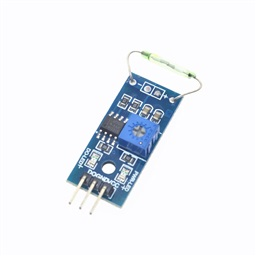 Reed Sensor Module (MagSwitch)