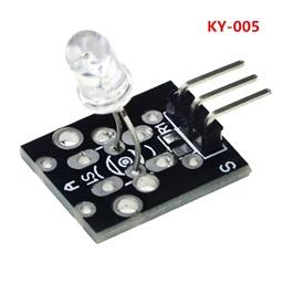 IR Sender KY-005