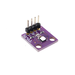 High Precision Humidity Sensor (GY-213V-SI7021)