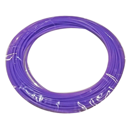 3D Pen ABS Filament 10Meter 1.75mm LIGHT PURPLE (Unkown Brand)