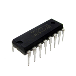 SN75441ONE IC (Quad HALF-H Driver DIP16)