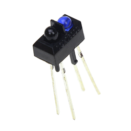 TCRT5000L Infrared (IR) Reflective Optical Sensor