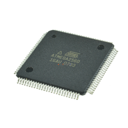 Integrated Circuits Ic 68 Products South Africa Arduino Robotics Electronics Supplier