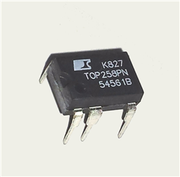 TOP255PN Top Switch Offline (DIP-7)