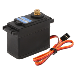 Servo Motor S8503 (30kg Digital Metal Gear Servo)