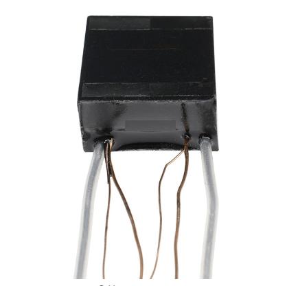 15KV High Voltage Generator (Arc Ignition Inverter, Step Up Boost