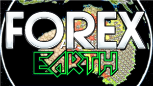 Forex Earth PC Game