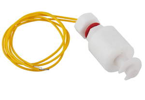 Liquid Level Float Switch - Foam Float Type