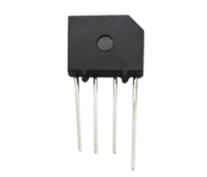 KBP307 Bridge Rectifier (3A 700v)