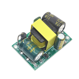 AC-DC Buck Step-Down Power Supply Module (AC-DC 220V to 5V)