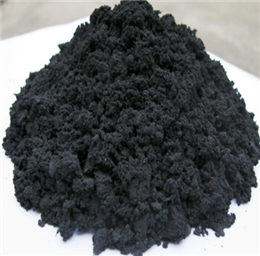 Graphene Powder (1g, 5-50μm)