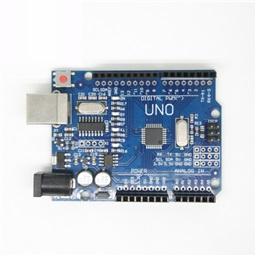 Leobot Electronics- South Africa Arduino, Robotics
